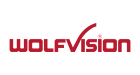 Wolfvision_logo-2